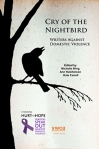 Cry of the Nightbird: Writers Against Domestic Violence
