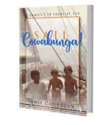 Sail Cowabunga