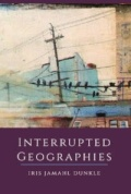 Interrupted Geographies