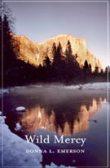 Wild Mercy by Donna L. Emerson