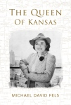 The Queen of Kansas