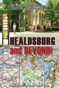 Healdsburg and Beyond