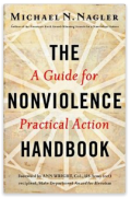 The Nonviolence Handbook. A Guide for Practical Action. Michael N. Nadler