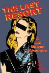 The Last Resort by Pat Nolan
