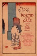Poetry for Sale