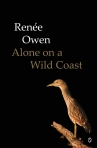 Renee Owen: Alone on a Wild Coast