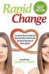 Rapid Change