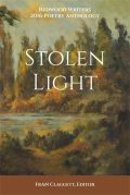Redwood Writers: Stolen Light