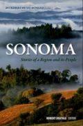 Redwood Writers 2017 anthology: Sonoma