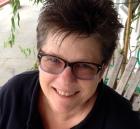 Susan Hagen