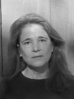 Jane Mead