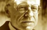 Robert Mezey