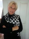Linda Loveland Reid