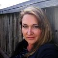 Robin Noelle
