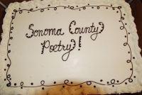 sonoma-county-poetry-cake