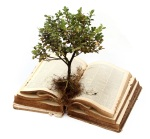 roots-book