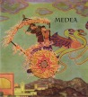 dulac_medea and the fire dragons