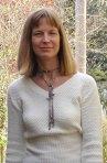 Susan Bono