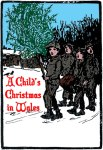 childs-xmas-wales