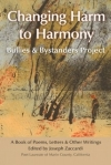 Changing Harm to Harmony
