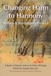 Changing Harm to Harmony