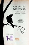 NightbirdCover-198x300