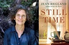 Jean Heglund, Still Time