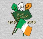 IrishRepublic1916-2016
