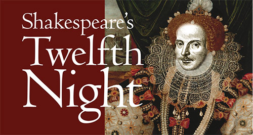 the emotion of love in william shakespeares twelfth night