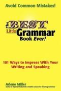 best-grammar-miller