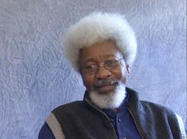 soyinka-interview-photo