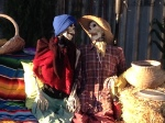skeletons-day-of-dead
