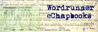Wordrunner eChapbooks