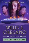 Spells & Oregano