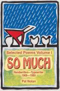 So Much: Pat Nolan