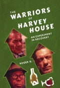 The Warriors of Harvey House