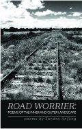 Road Worriers
