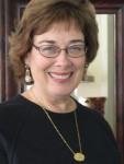 Donna Emerson