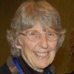 Fran Claggett