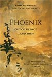 Phoenix: Out of Silence...And Then,
