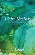 It's in the Ink by Jo Lauer