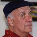 Ed Coletti