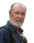 Michael Morey