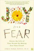 Joy From Fear