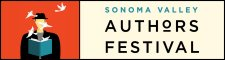Sonoma Valley Authors Festival