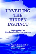 Unveiling the Hidden Instinct