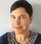 Nicole R Zimmerman