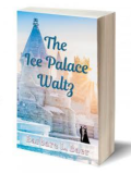 The Ice Palace Waltz