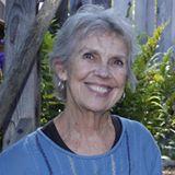 Susan Swartz