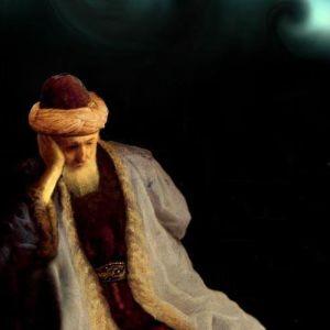 Rumis Caravan